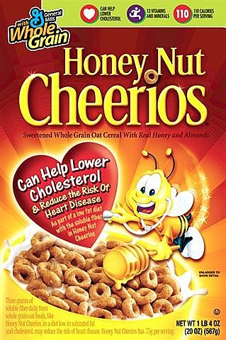 Honey_Nut_Cheerios2.gif